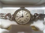 GIRARD-PERREGAUX Lady's Wristwatch